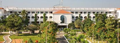 Srinivasan Engineering College