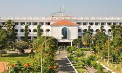 Srinivasan Engineering College