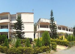 Srinix College of Engineering