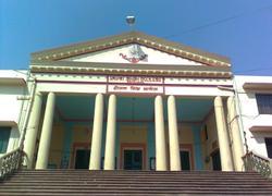 Sripat Singh College