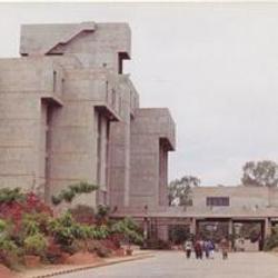 Srishti Institute of Art Design and Technology