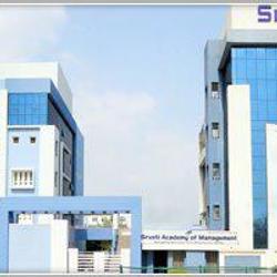 Srusti Academy of Management