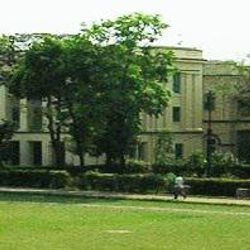 St.Paul's College of Arts and Science for Women