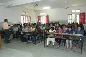 SCC - Student
