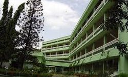 St. Francis Institute of Management & Research
