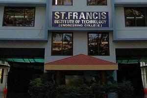 SFIT - Banner