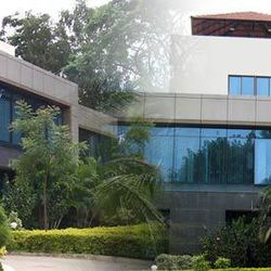St. Johan Para-Medical Institute