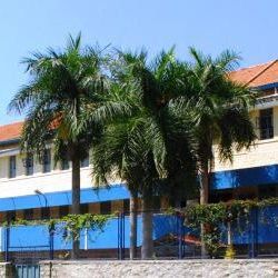 St. Joseph's College of Business Administration
