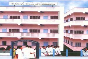 SMCPS - Primary