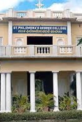 SPC - Banner