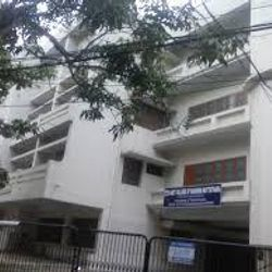 State Institute of Medical Education and Technology College of Nursing