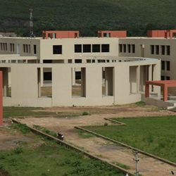 Dr Subhash Technical Campus