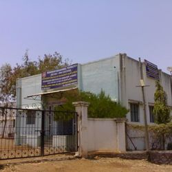 Sudarshan College Of Management And Research