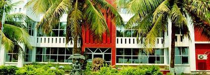 Suddhananda Engineering & Research Centre