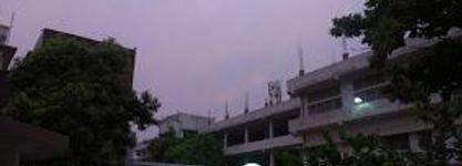 Sudhakar Mahila PG College