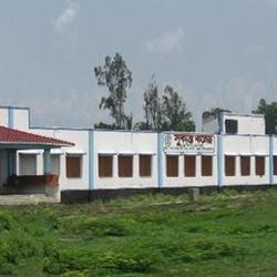 Sukanta College