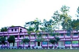 SM - Primary