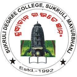 Sukruli Degree College