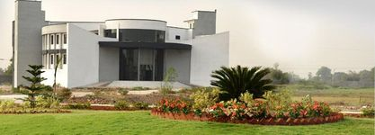 Sumandeep College of Nursing