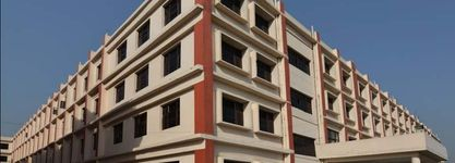 Sunder Deep College of Architecture