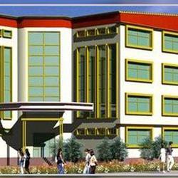 Sunrise College of Education