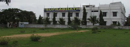 Suprabhath Institute Of Management and Computer Studies