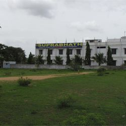 Suprabhath Institute Of Management and Computer Studies