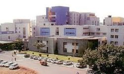 Surat Municipal Institute of Medical Education & Research