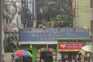 SCW - Banner