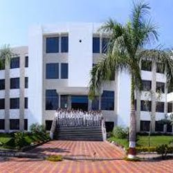 Suretech College of Nursing
