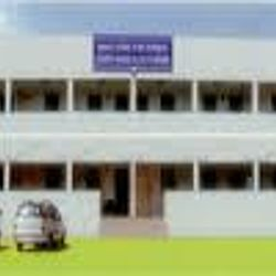 Suretech Critical Care Nursing Institute