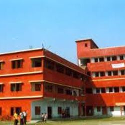 Susil Kar College