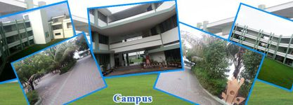 Swami Vivekanand College of Computer Science