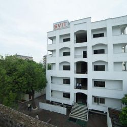 Swami Vivekananda Institute of Technology