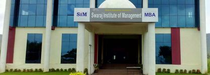 Swaraj Institute of Management