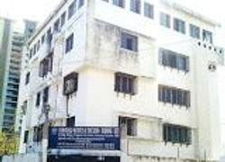Syamaprasad Institute Of Education & Training