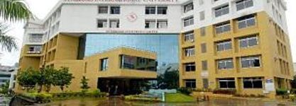 Symbiosis Centre for Management and Human Resource Development