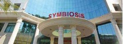 Symbiosis Centre for Distance Learning