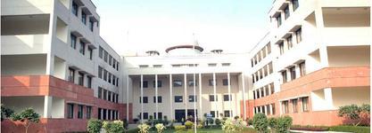 Symbiosis Centre for Management Studies