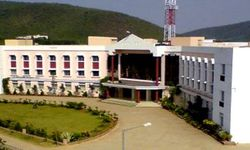 Synergy Institute Of Engineering & Technology