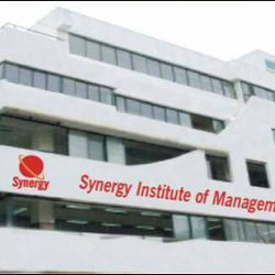 Synergy Institute of Management