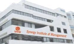 Synergy School of Commerce