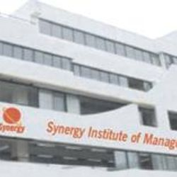 Synergy School of Commerce