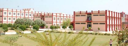 Tirupati College of Education