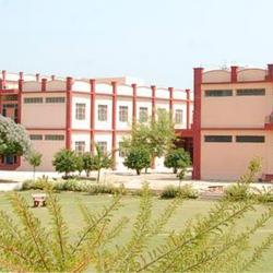 Tirupati College of Education