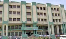 Yaduvanshi College of Education