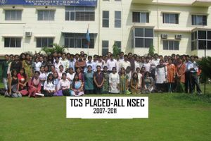 NSEC - Banner