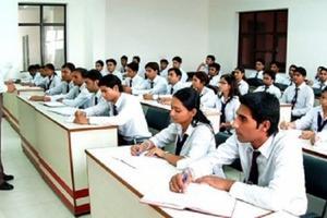 TASC - Classroom