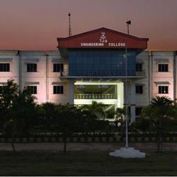 TJS Engineering College