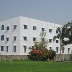 TMSS College of Management Studies